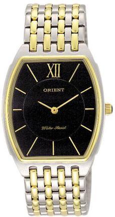 Orient LUAAG003B
