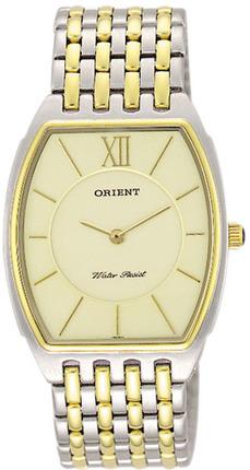 Orient LUAAG003C
