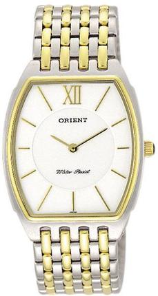 Orient LUAAG003W