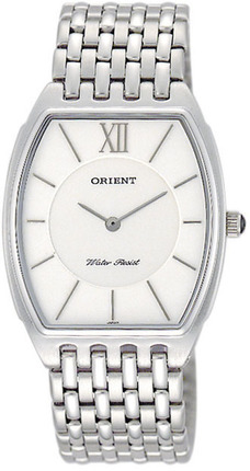Orient LUAAG006W