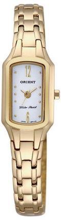 Orient LUBPV001W