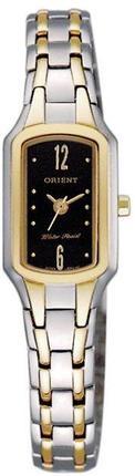 Orient LUBPV002B