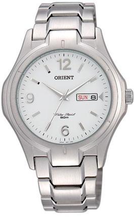 Orient LUG1F001W