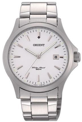 Orient LUN99001W