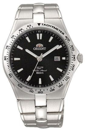 Orient LUN9K001B