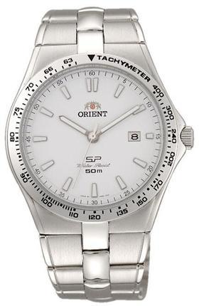 Orient LUN9K001W