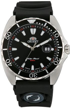 Orient LUN9P002B