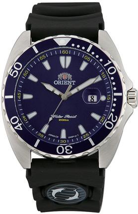 Orient LUN9P002D
