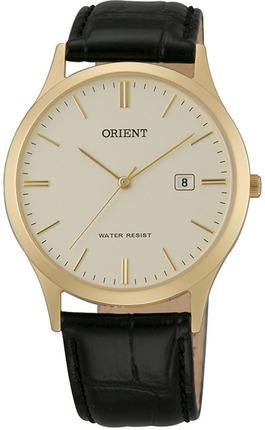 Orient LUNA1001C