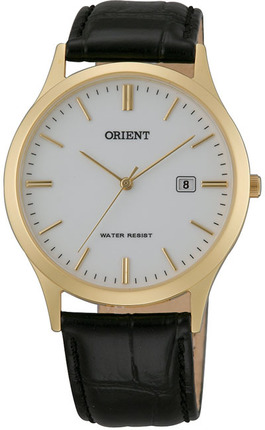 Orient LUNA1001W