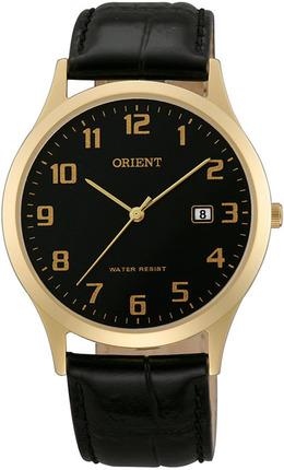 Orient LUNA1002B