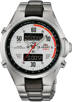 Orient CVZ02002W