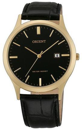 Orient LUNA1001B