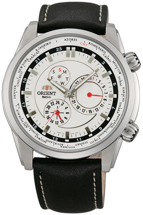 Orient CUT05004W