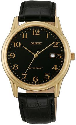 Orient LUNA0003B