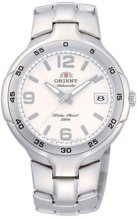 Orient CER16001W
