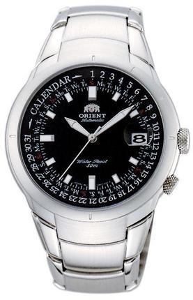 Orient CER17001B