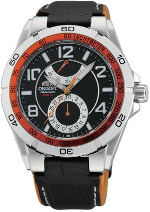 Orient CFM00003B