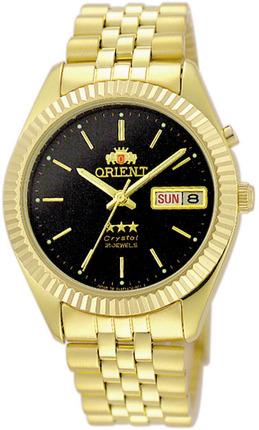 Orient 1EM16004B