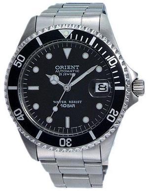 Orient 2ER00001B