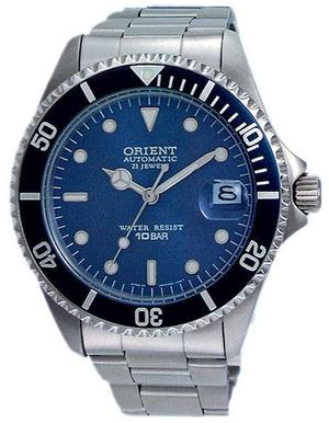 Orient 2ER00002D