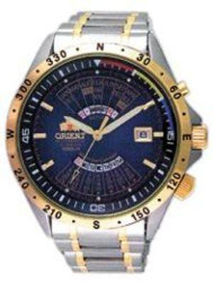 Orient 2EU03001D