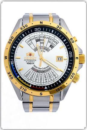 Orient 2EU03001W