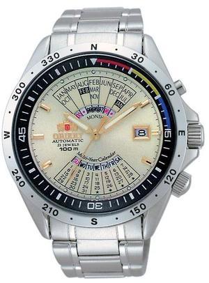 Orient 2EU03002C