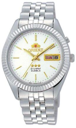 Orient BEM16009W