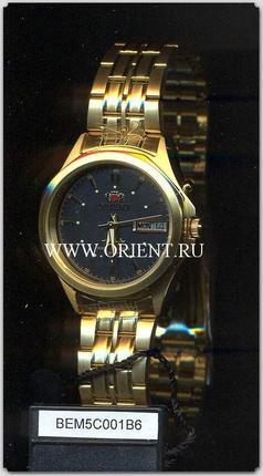 Orient BEM5C001B