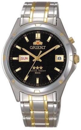 Orient BEM5E002B