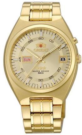 Orient BEM67001C