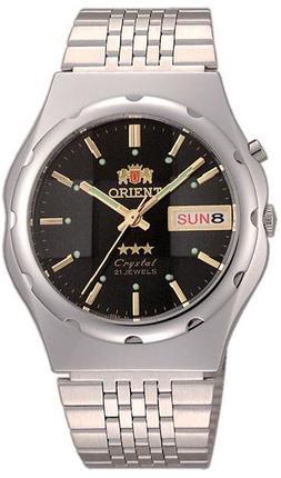 Orient BEM6L003B