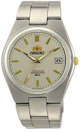 Orient BER10002K