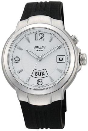 Orient CEM61002W