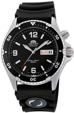 Orient CEM65004B