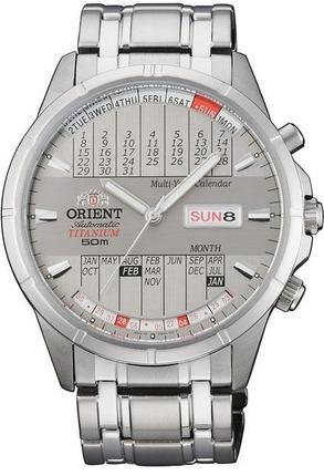 Orient CEM6S001K