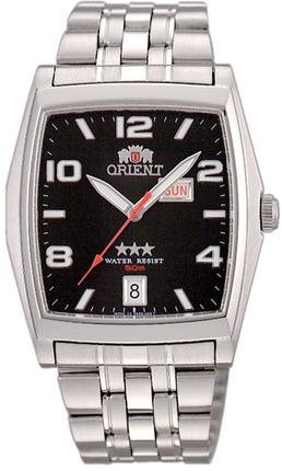 Orient CEMBB002B