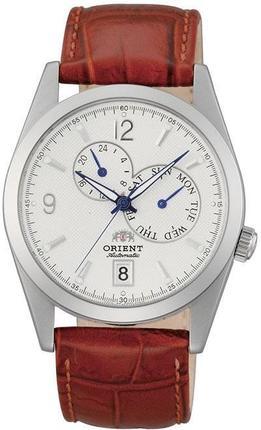 Orient CET07003W