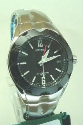 Orient CFE01001B