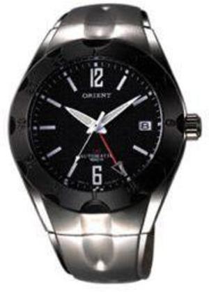 Orient CFE01003B
