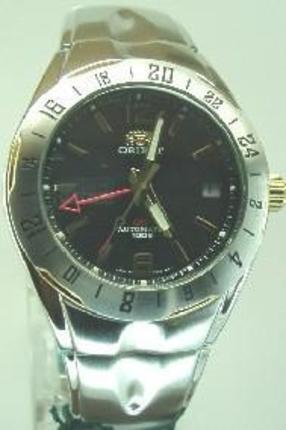 Orient CFE03001B