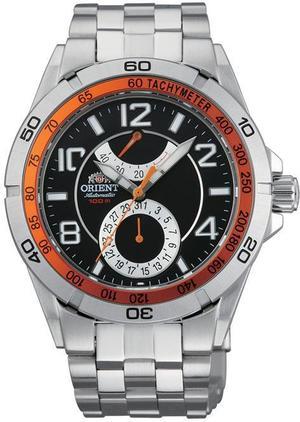 Orient CFM00002B