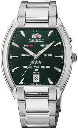Orient BEMBC002F