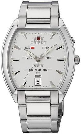 Orient BEMBC002W