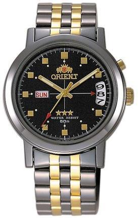 Orient CEM5G007B