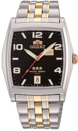 Orient CEMBB003B