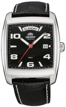 Orient CEVAC001B