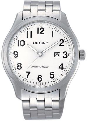 Orient BUN8F001W
