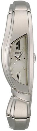 Orient CRPDS003K